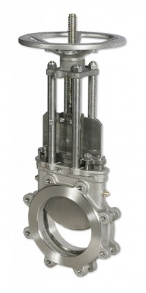 http://www.northportvalves.ca/wp-content/uploads/2014/04/unidirectional-213x426.jpg