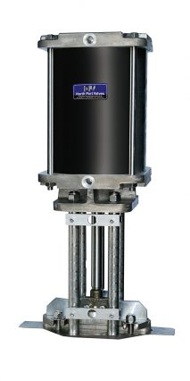 http://www.northportvalves.ca/wp-content/uploads/2019/01/NPV-Pneumatic-Air-Cylinder-213x426.jpg