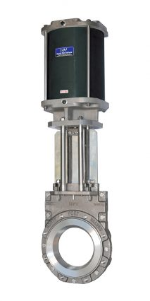 https://www.northportvalves.ca/wp-content/uploads/2019/01/SER250-DUCO-Bi-Directional-with-Cone-Deflector-213x426.jpg
