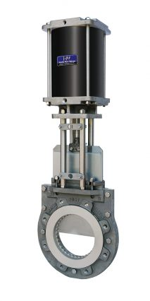 http://www.northportvalves.ca/wp-content/uploads/2019/01/SER350-RXR-HDMD-Reject-Chamber-Valve-213x426.jpg